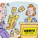 Hertz тебе!