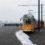 Транспорт Будапешта и как добраться из аэропорта в город
