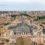 Собор Святого Петра и Музеи Ватикана