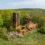 Заброшенный храм в Ситово