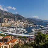 Немного Монако