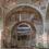 Что стало за 6 лет с самым красивым заброшенным храмом Тульской области?