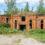 Необычный храм-завод в Спасских Выселках