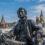 Йошкар-Ола – удивительный город-фейк