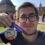 Пробежал 10 км в рамках Тульского полумарафона «Оружейная столица» 😅
